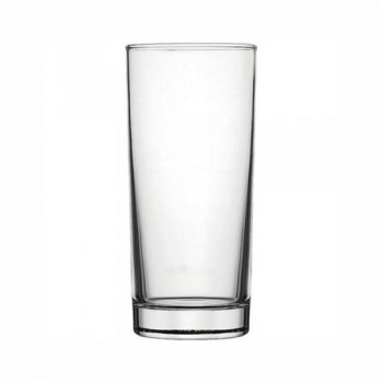 Commercial Glassware