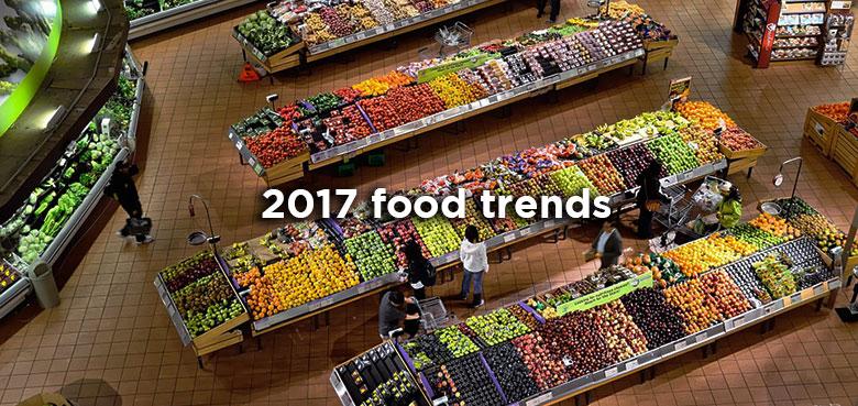 2017-food-trends