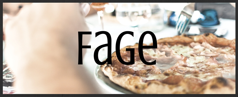 Coming soon: Fage Pizza Ovens