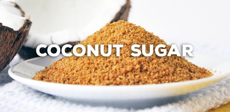 Coconut_sugar