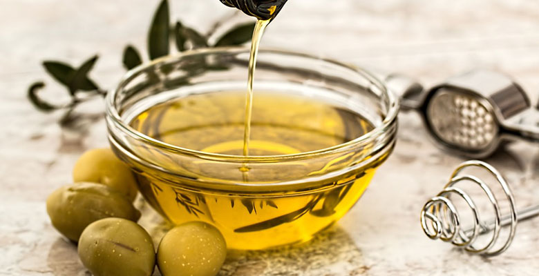 Gold-infused-olive-oil-comes-from-Mount-Olympus-itself