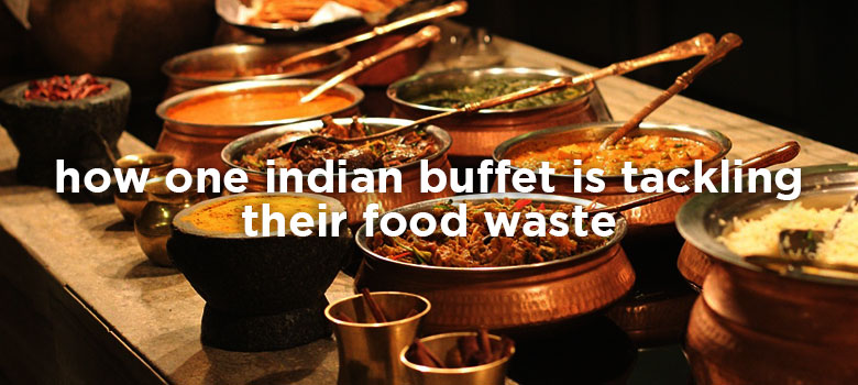 How-one-Indian-buffet-is-tackling-their-food-waste
