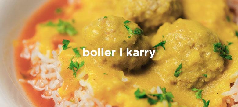 boller-i-karry