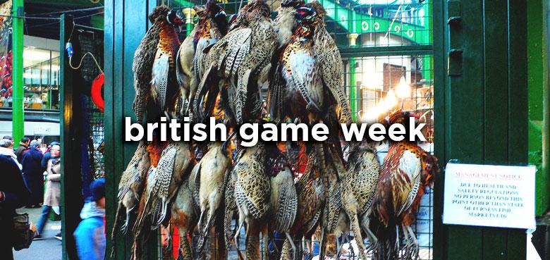 british-game-week