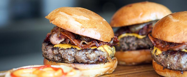 burger-header2