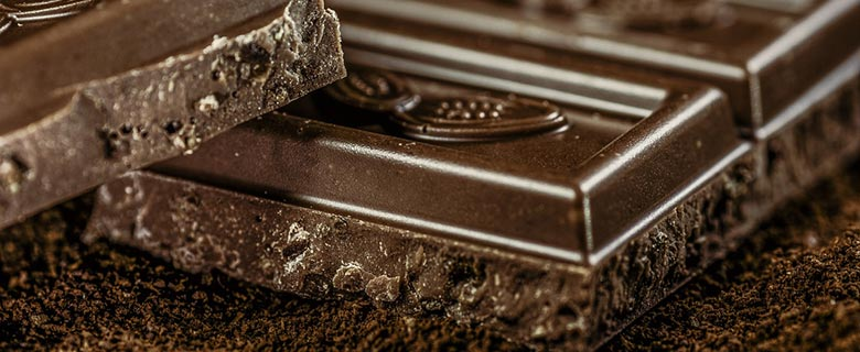 chocolate-header
