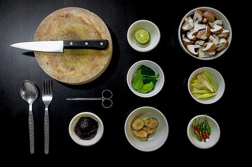 cooking-ingredient-cuisine-kitchen-large
