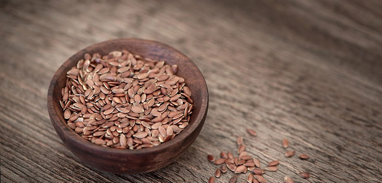 edible-seeds