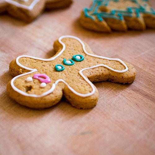 gingerbread-1262890_960_720