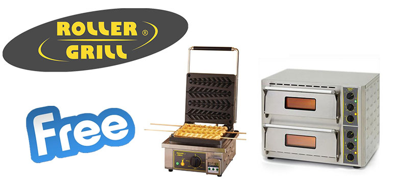 grilliant-offers-on-roller-grill-products