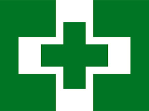 healthnsafety-flag