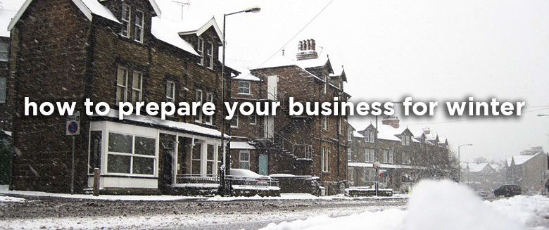 how-to-prepare-your-business-for-winter