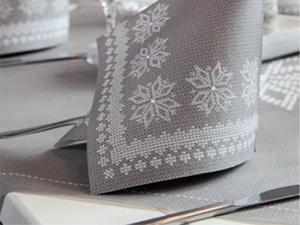 knitting-silver1