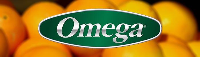 omega-banner