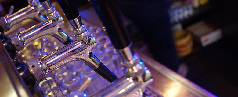pub-bar-tap