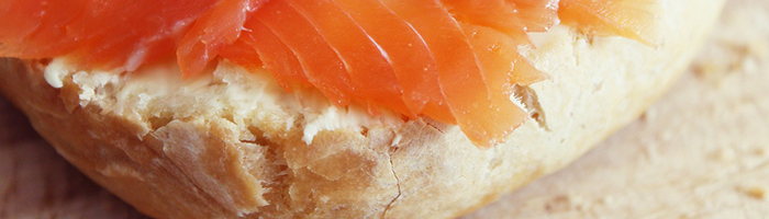 salmon-teaser
