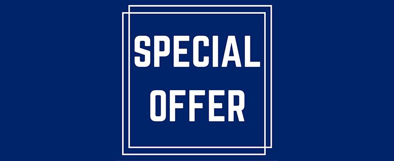 special-offer-header