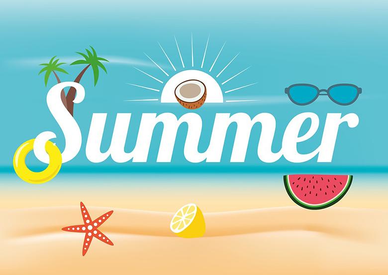 summer-1403071_960_720
