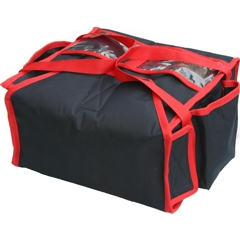Cater Bags Pizza Delivery Boxes