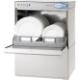 Classeq Dishwashers