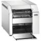 Lincat Conveyor Toasters