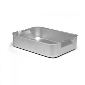 Aluminium Roasting Pans