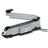 Ital Vacuum Pack Machines