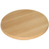 Bolero Table Tops
