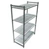 Cambro Vented Shelves