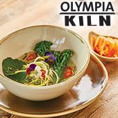 Afbeeldingsresultaat voor Olympia Kiln