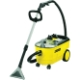 Spray Extraction Cleaners