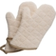 Oven Gloves & Mitts