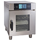 Alto-Shaam Convection Ovens