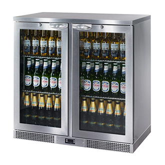 Bottle Coolers & Beer Fridges