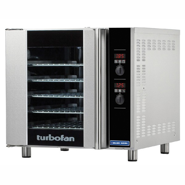 Blue Seal Convection Ovens