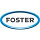 Foster Coldroom Accessories