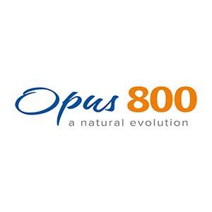 Lincat Opus 800