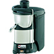 Centrifugal Juicer No.50 Accessories