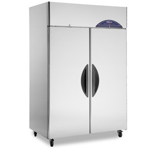 Bakery Refrigerators