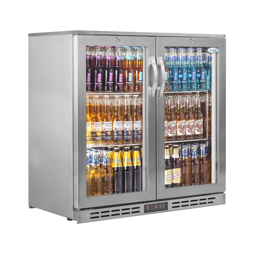 Beer Fridges and Bottle Coolers