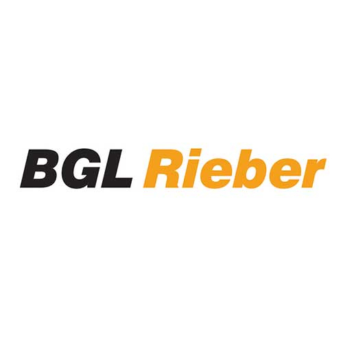 BGL Rieber Accessories