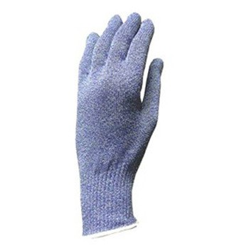 Bonzer Heat Protection Gloves