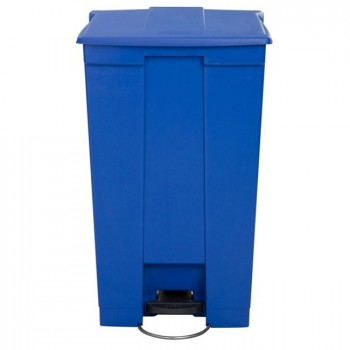 Containers & Bins