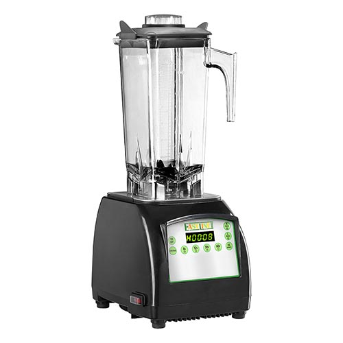 Fimar Bar Blenders