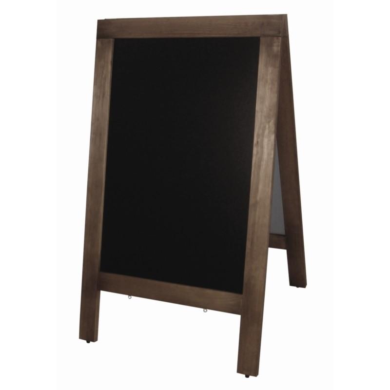 Blackboards & Signs