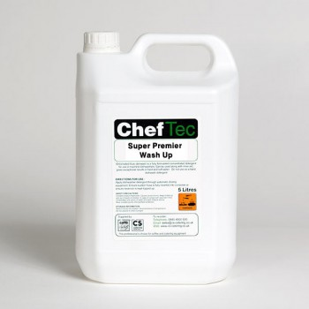 Kitchen Cleaning Products