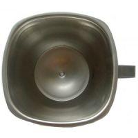 Bravilor Filter Pan Coffee Machine Parts