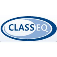 Classeq Filter For ICEU/ICEF Ice Machines