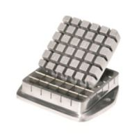 Metcalfe HPC Chipper Knife Blocks