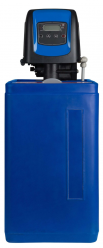 Cheftec CFT6180003 Automatic Water Softener